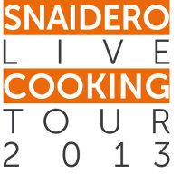 COOKING TOUR