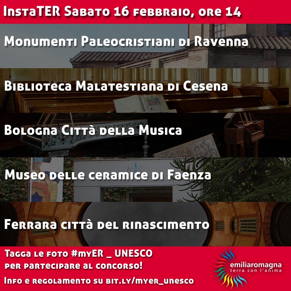 InstaTER-UNESCO-16-febbraio-2013