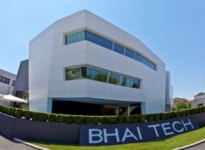 bhaitech_center_678