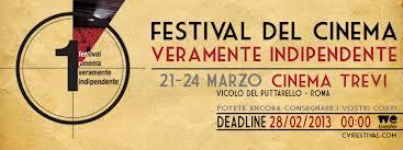 Festival del Cinema Veramente Indipendente