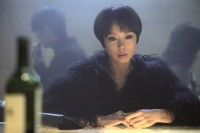 Jeon Do-yeon - Countdown