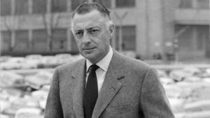 Avvocato Agnelli