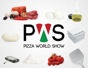 Pizza World Show