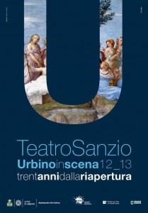 Urbinoinscena 12_13