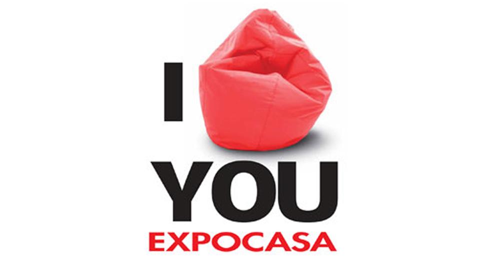 expocasa_2012_lingotto_fiere_torino
