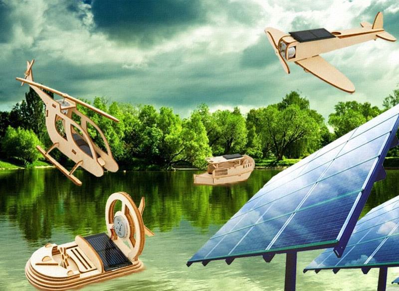 gadget-solari