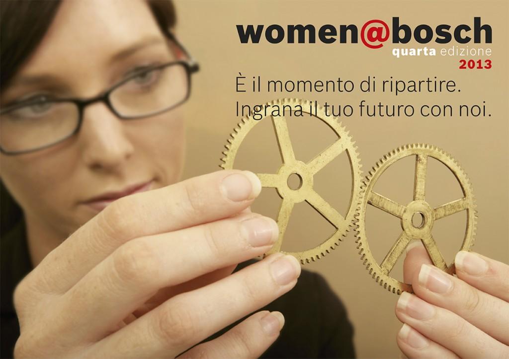 women@bosch_A3_neutra_2013.indd