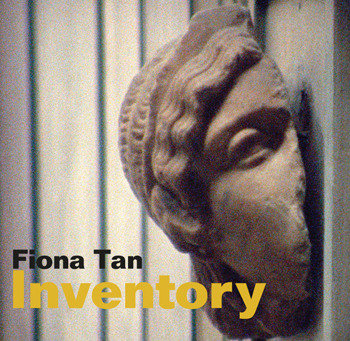 L'artista olandese Fiona Tan realizza l'opera video Inventory