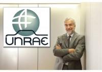 Massimo Nordio e' il nuovo presidente dell'UNRAE
