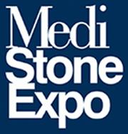 Medi Stone Expo