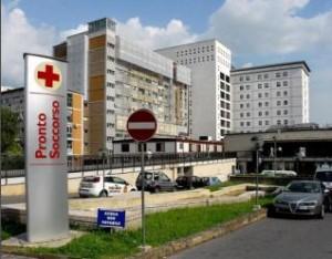 Ospedale di Pordenone