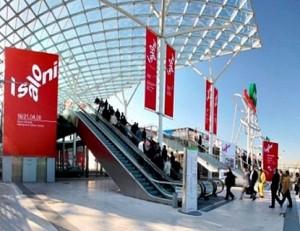 Salone-Internazionale-del-Mobile-Milano