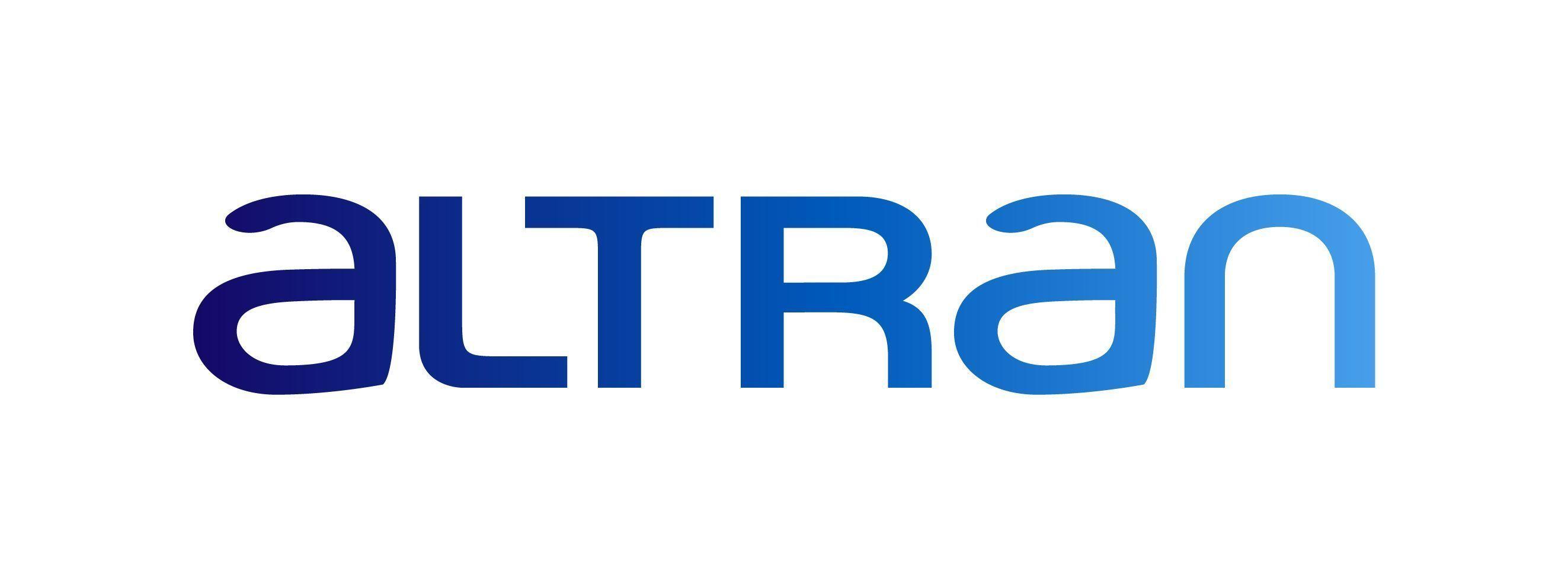 Altran annuncia l'acquisizione di AirCaD