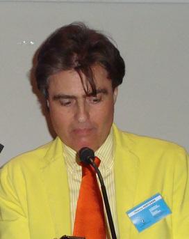 dottor Hertoghe