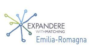 emiliaromagna expandere