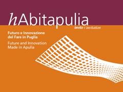 habitapulia