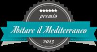 logo-abitare-il-mediterraneo-IT