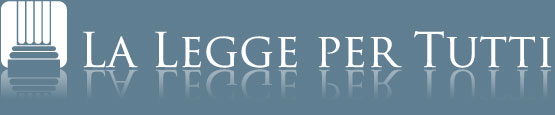 logo_laleggepertutti