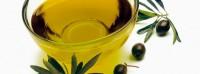 olio-di oliva