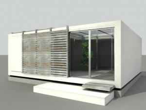 10. Architetture per la catastrofe_Plug_in-FOAT