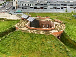 11. conferenza tetti verdi_AIAPP