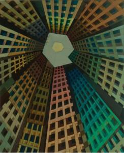 5. Mostra Dal futurismo al futuro sostenibile