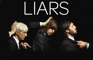 8. Concerto Liars_Musica 90