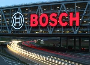 Espansione e consolidamento nel settore dei servizi energetici, Bosch acquisisce Astrim Energia S.r.l.