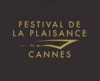 Festival de la Plaisance