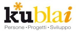 Kublai Award 2013