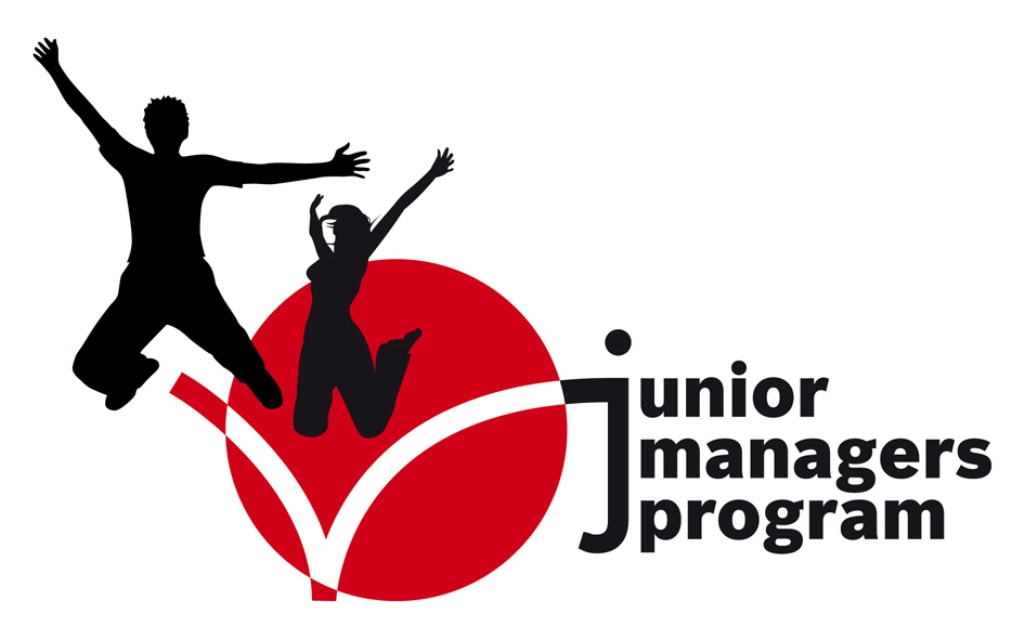 Junior Managers Program