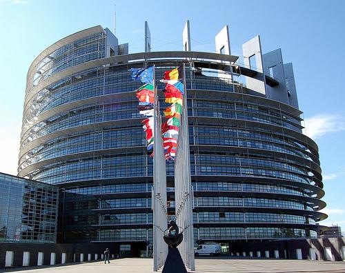 La nuova pac principale elemento di cementificazione dell for Composizione del parlamento italiano oggi