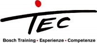 """Bosch TEC, Gi Group e Sodexo Motivation Solutions presentano il convegno """"Lavoro e giovani"""""""