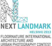 logo-next-landmark-new