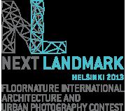 logo-next-landmark-new
