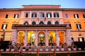 Policlinico Umberto I di Roma