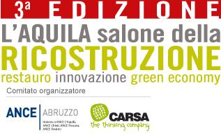 Salone della Ricostruzione a L'Aquila.jpg