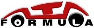 Formula SAE Italy & Formula Electric Italy