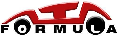 logo Formula SAE