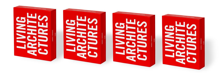 Living Architectures Marathon