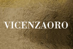vicenza-oro-240x160