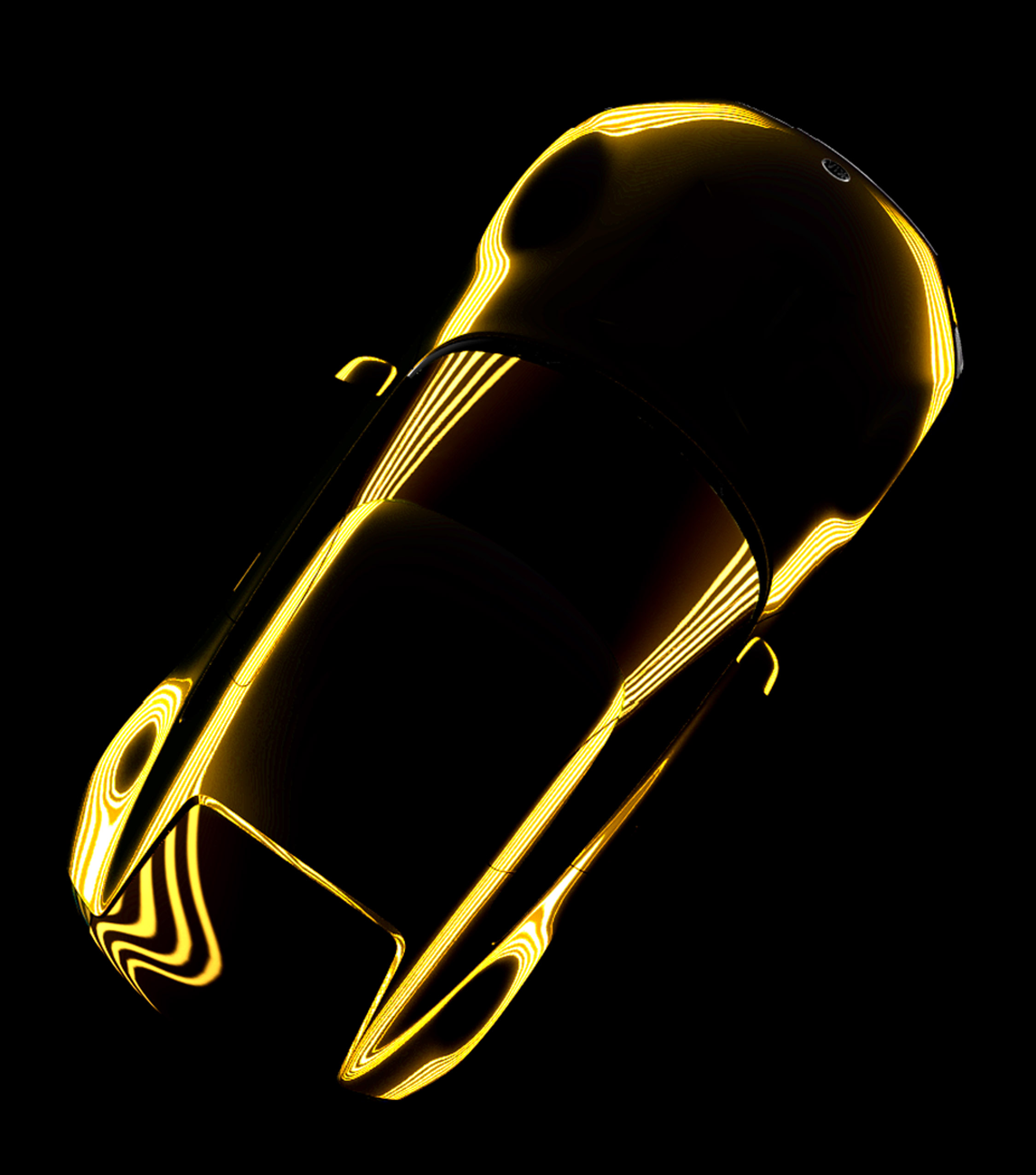 Kia Motors: una concept esclusiva al Salone di Detroit