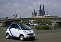 car2go_Colonia_(1)