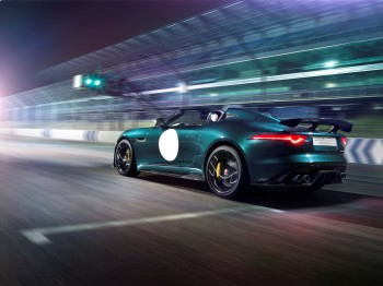 Jag_F-TYPE_Project_7_Image_250614_13[1]