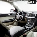 New_Ford_Edge_Titanium_10