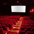 cinema-2013