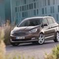 FordC-MAX_exterior2