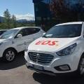 Hyundai ix35 Fuel Cell (3)