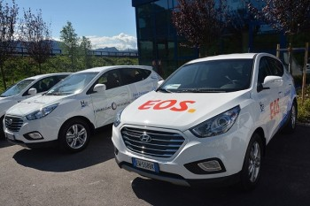 Hyundai ix35 Fuel Cell (3)