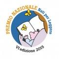 Logo Premio VI ed - bd